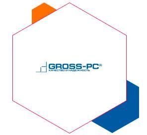 GROSS-PC поликарбонат