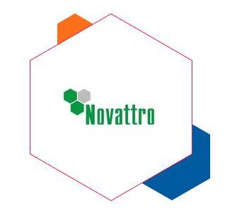 NOVATTRO поликарбонат
