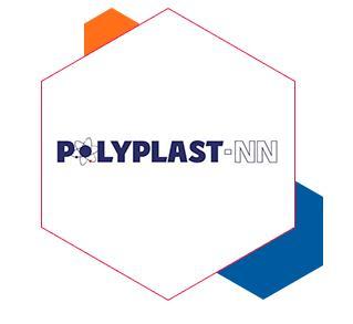 Поликарбонат Polyplast