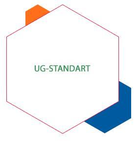 UG-STANDART