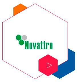 Поликарбонат Novattro (Новатор)