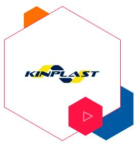 Поликарбонат Kinplast (Кинпласт)