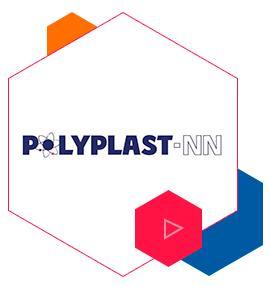 Поликарбонат Polyplast-nn (Полипласт-нн)