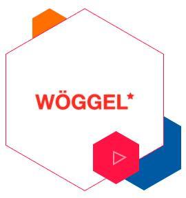 Поликарбонат Woggel (Вогель)