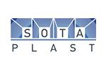 Поликарбонат Sotaplast